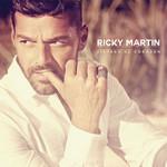 Disparo Al Corazon (Cd Single) Ricky Martin