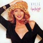 Enjoy Yourself Kylie Minogue
