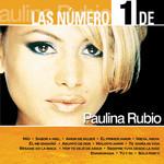 Las Numero 1 Paulina Rubio