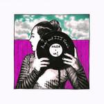 #1 In Heaven (Azari & Lll Remix) (Cd Single) Mndr