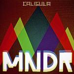 Caligula (Ep) Mndr
