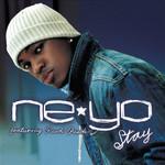 Stay (Featuring Peedi Peedi) (Cd Single) Ne-Yo