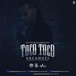Toco Toco (Cd Single) Arcangel