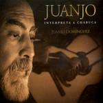Interpreta A Chabuca Juanjo Dominguez
