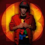 18 Años (Featuring Juan Magan) (Cd Single) Danny Romero
