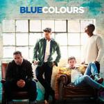 Colours Blue