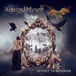Odyssey To Reflexion Against Myself
