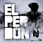 El Perdon (Cd Single) Nicky Jam