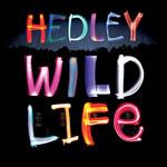 Wild Life Hedley