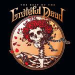The Best Of The Grateful Dead Grateful Dead