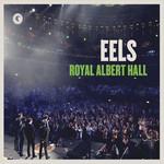 Royal Albert Hall Eels