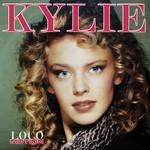 Locomotion (Cd Single) Kylie Minogue