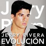Evolucion Jerry Rivera
