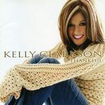 Thankful (Japanese Edition) Kelly Clarkson