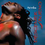 Pa'rriba (Cd Single) Descemer Bueno