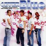 4ever Blue Blue
