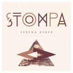 Stompa (Cd Single) Serena Ryder