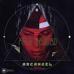 Feliz Navidad 5 (Cd Single) Arcangel