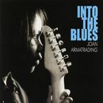Into The Blues Joan Armatrading