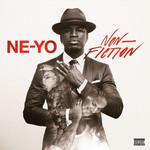 Non-Fiction (Japan Edition) Ne-Yo