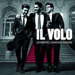 Sanremo Grande Amore (Ep) Il Volo