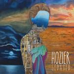 Sedated (Cd Single) Hozier