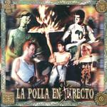 La Polla En Turecto La Polla Records