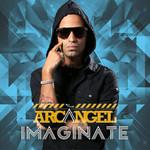 Imaginate (Cd Single) Arcangel