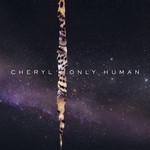 Only Human (Cd Single) Cheryl Cole