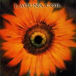 Comalies Lacuna Coil