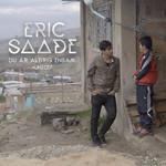 Du Är Aldrig Ensam (Cd Single) Eric Saade
