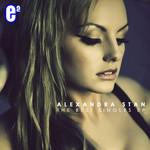 The Best Singles (Ep) Alexandra Stan