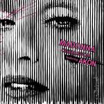 Celebration (Featuring Akon) (Cd Single) Madonna