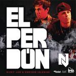 El Perdon (Featuring Enrique Iglesias) (Cd Single) Nicky Jam