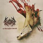 The Wacken Carnage Bloodbath