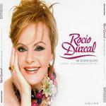 Me Gustas Mucho (Todos Los Grandes Exitos) Rocio Durcal