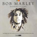 Rainbow Country Bob Marley & The Wailers