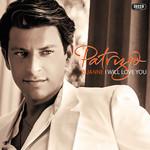 I Will Love You (Cd Single) Patrizio Buanne