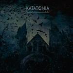 Sanctitude Katatonia