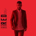 R.e.d. (Deluxe Limited Edition) Matt Pokora