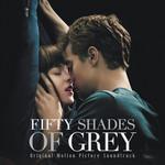 Bso Cincuenta Sombras De Grey (Fifty Shades Of Grey) (Japan Edition)