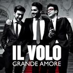 Grande Amore (Cd Single) Il Volo