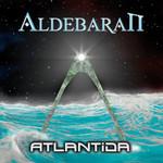 Atlantida Aldebaran