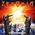Supernova Zenobia