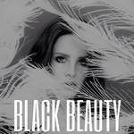 Black Beauty (Cd Single) Lana Del Rey