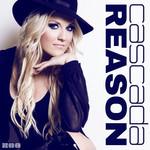 Reason (Remixes) (Ep) Cascada