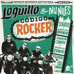 Codigo Rocker Loquillo