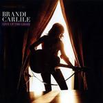 Give Up The Ghost Brandi Carlile