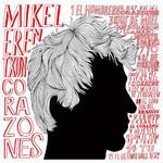 Corazones Mikel Erentxun