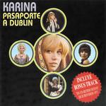 Pasaporte A Dublin Karina
